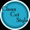 cleancutstyle